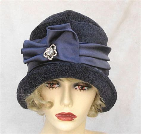 roaring 20s hats for women 1000 images about vintage beauties on pinterest beaded