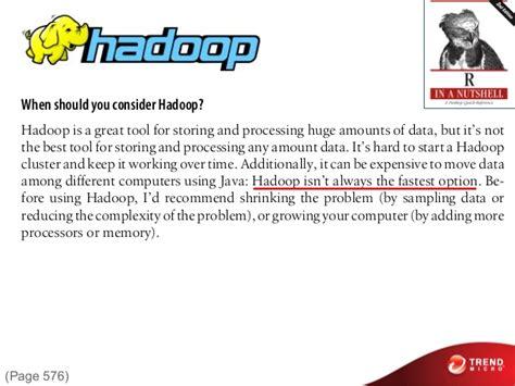 introduction    hadoop