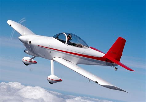 experimental aircraft for sale homebuilt aircraft for sale