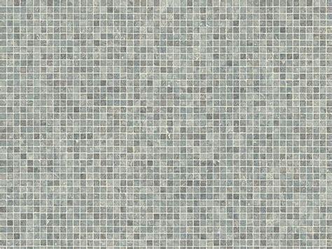 Pvc Boden Bauhaus by Beauflor Pvc Bodenbelag Delta Sintra 790m Vinyl B 246 Den