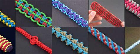pulseras nudos c 243 mo hacer nudos para pulseras decorativas paso a paso