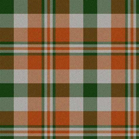 irish plaid irish tartan scotweb tartan designer