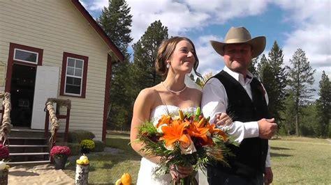 Joseph Larson Wedding Photos   Unique Wedding Ideas
