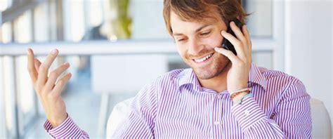 tiscali mobile ricaricabile tariffe smartphone pi 249 convenienti 187 sostariffe it