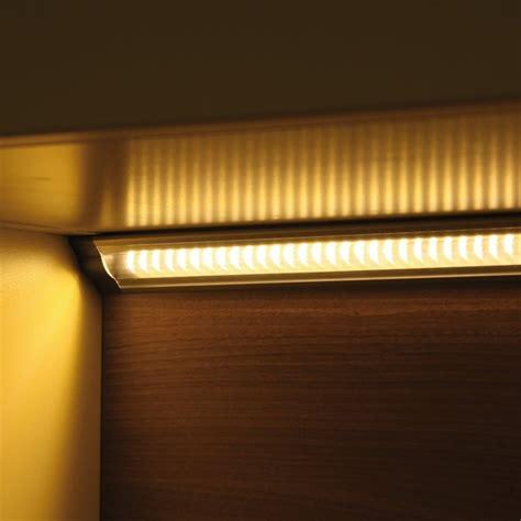 led leuchten shop led unterbauleuchte 30cm 200lm 24v 3w