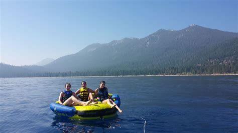 best pontoon boats for tubing best boats for tubing best in travel 2018