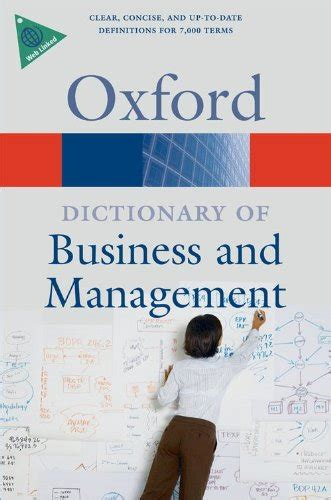 Oxford Mba Profile Book by Biography Of Author Jonathan Booking Appearances