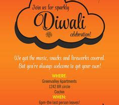 free diwali invitation card template diwali invitation wordings free diwali invitation cards