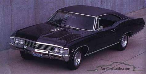 chevrolet impala 1967 black 1967 chevrolet impala ss427 front black jigsaw puzzle in