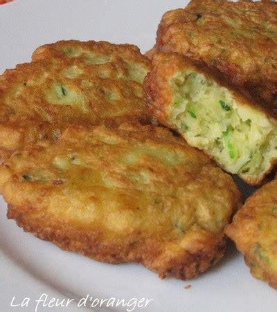 cuisine 騁udiante sans four recettes de beignets de l 233 gumes les recettes les mieux