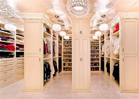 Carey S Closet by 17 Meilleures Id 233 Es 224 Propos De Carey House Sur Manoirs De Luxe Manoirs Et
