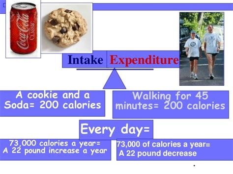 weight management counseling yale school of medicine weight management counseling