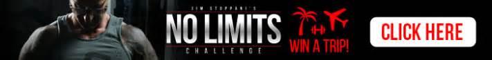 Vita Jym Multitamin Versi 2 0 Jym Stoppani Vita Jym Jym Vita vita jym jym supplement science