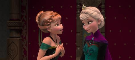 film elsa and anna frozen sfondi per pc 1920x856 id 502541