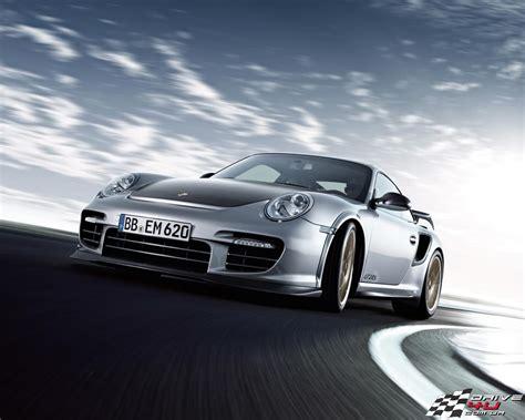 Welches Auto Ist Am G Nstigsten In Der Versicherung by Welches Der Unten Genannten Autos Ist Eurer Meinung Das