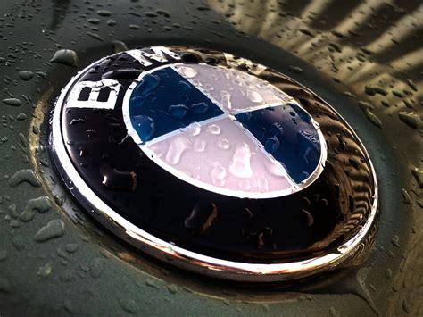 Hd Bmw Car Wallpapers 1080p 2048x1536 Leopard by Bmw Logo Jaguar Logo Hd Wallpapers 1080p Johnywheels