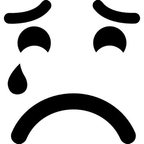 imagenes de caras llorando sangre sufrimiento fotos y vectores gratis