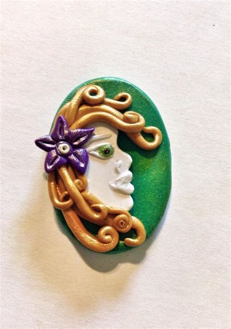 make clay jewelry jewelry outside the box polymer clay