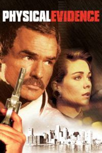 film western subtitle indonesia nonton physical evidence 1989 film streaming subtitle