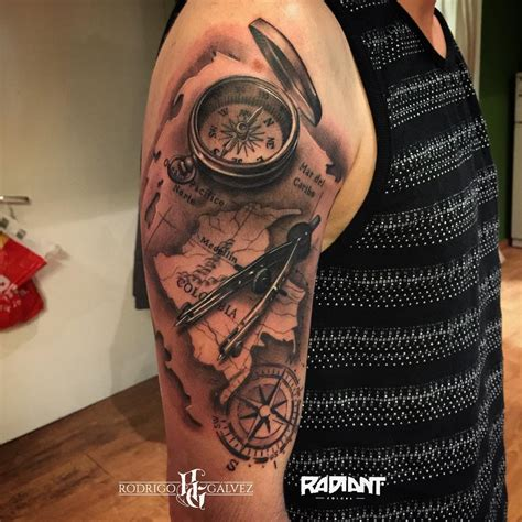 colombian tattoo designs 1 411 likes 43 comments rodrigo galvez