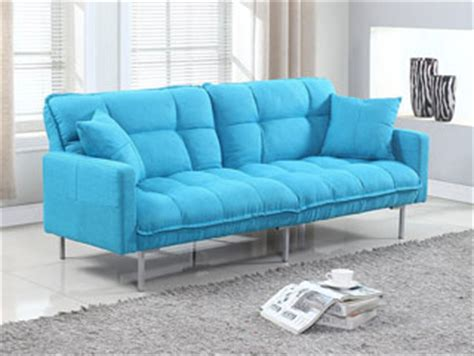 types of futons types and common styles of futons from a classic sofa to