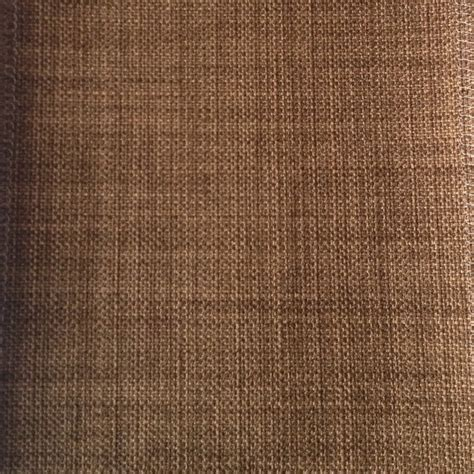 Upholstery Fabric For Sofa by Marlow Fabric Textured Microfiber Linen Look