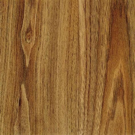 wood  decorative laminate cathedral blend wc km