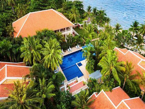hotel la veranda la veranda resort phu quoc in phu quoc island room deals