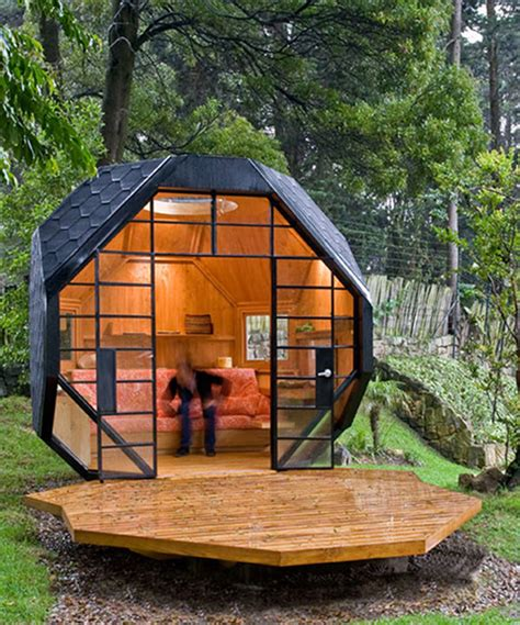 big book of small house designs 50 best tiny houses for 2018