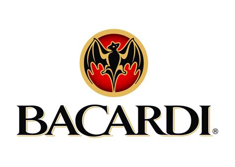 bacardi logo vector bacardi logo alcohol logonoid com