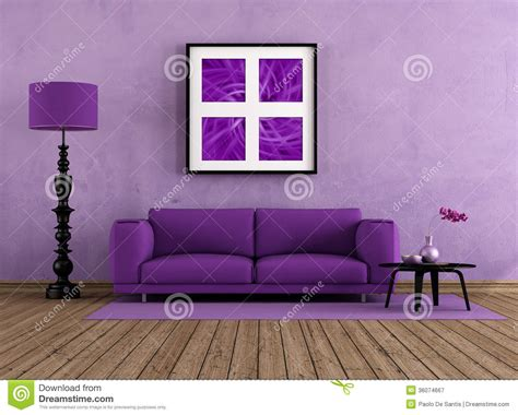 purple livingroom purple living rooms decorating ideas great home design