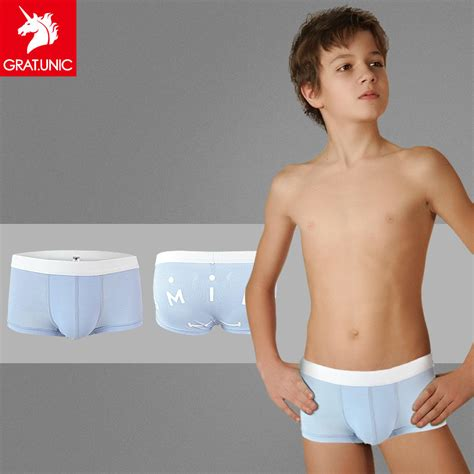 tiger boys underwear models boys tiger underwear spencer tiger fan talking about his