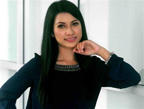 film malaysia zara zya hidayahmu ramadan star zara zya appreciates advice from