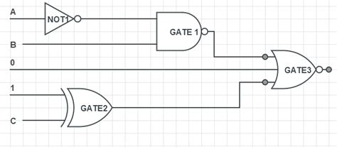 timing diagrams for logic gates logic diagram questions wiring diagram schemes