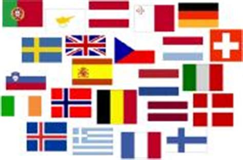 flags of the world quiz hard do you know your european flags kinda hard quiz at quiztron