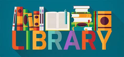 libros pdf libros para descargar descargar libros pdf gratis 47 webs imprescindibles