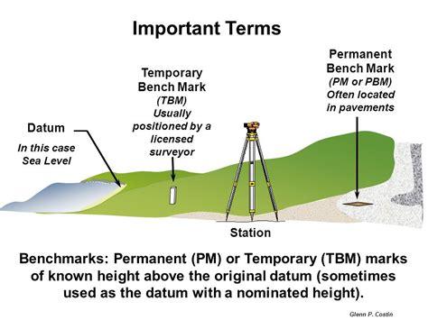 temporary bench mark temporary bench mark temporary bench mark cpccbc 4012a