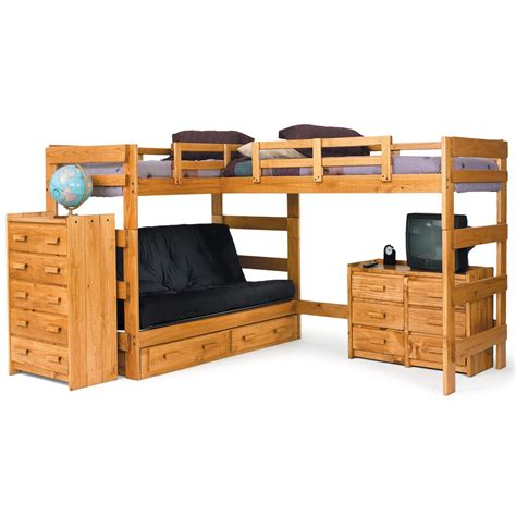 bedroom sets for boys boys bedroom sets of boy uha dewallo at kids shop for and