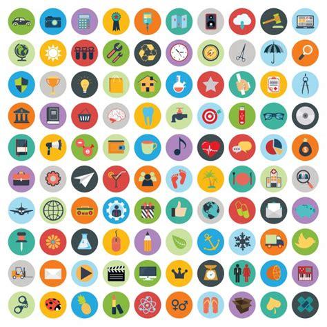 imagenes iconos web conjunto de iconos web y la tecnolog 237 a de desarrollo
