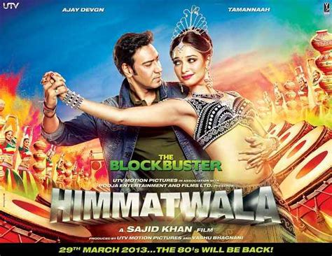 download film mika 2013 free himmatwala 2013 songs download mp4 gene 8 book download