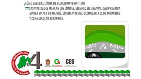 limite seguro foto multas limite seguro infracciones newhairstylesformen2014 com