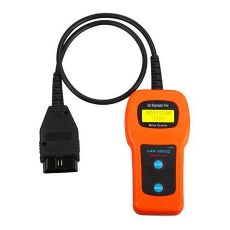 u480 obd2 can bus amp engine code reader scanner alex nld