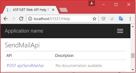 xamarin layout parameters learn web api using wpf webforms and xamarin dzone web dev