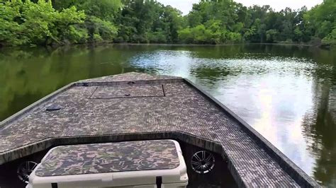boat r videos prodigy boats afternoon ride youtube