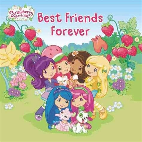 best friends forever books best friends forever walmart