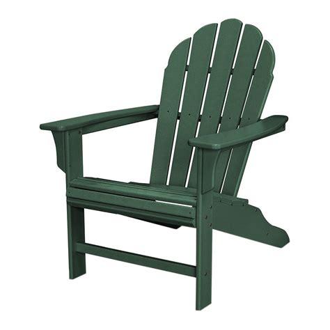 adirondack recliner chairs adirondack chairs patio chairs the home depot