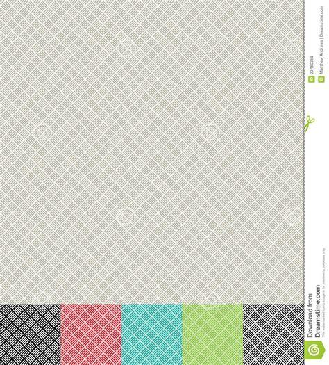 crosshatch pattern vector cross hatch pattern stock vector illustration of