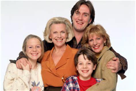 british comedy series comedies in 1990 british comedy guide