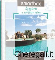 carta di soggiorno scadenza concorso visa vinci smartbox weekend relax cheregali it