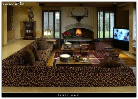 Sofa Arab arabic furniture shopping